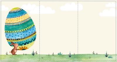 ag-egg-jpg