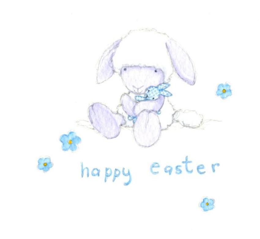 58902 Easter011.jpg