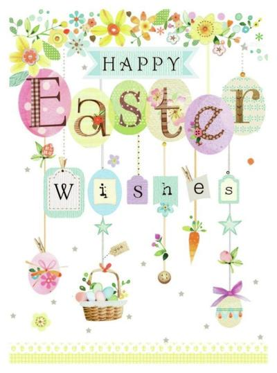 easter-wishes-jpg-3