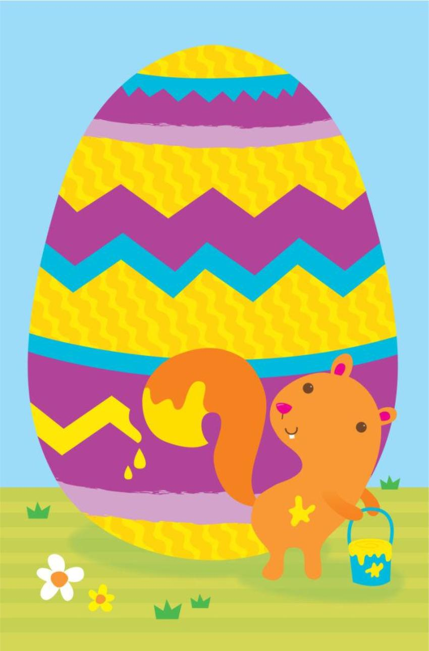 EASTER SQUIRREL CARD-HAND DRAWN LINES.jpg