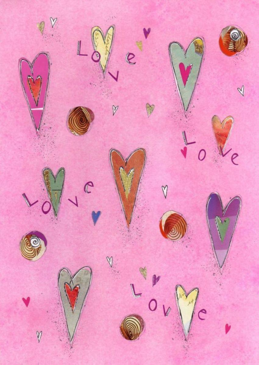 PT - Love.jpg