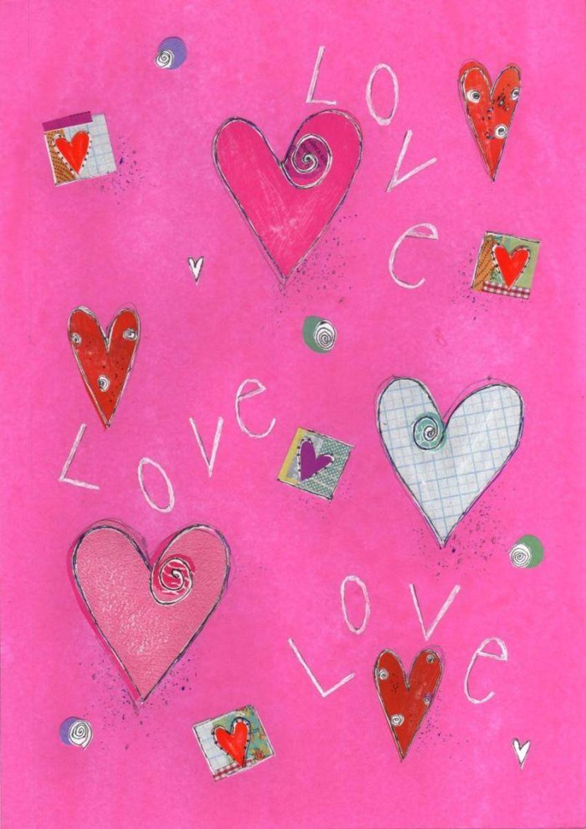 PT - Love Hearts.jpg
