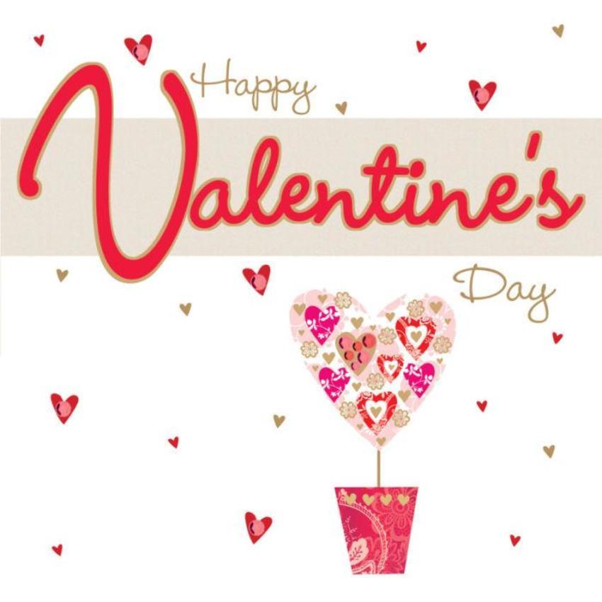 21_Valentine_iridescent flitter_final.jpg