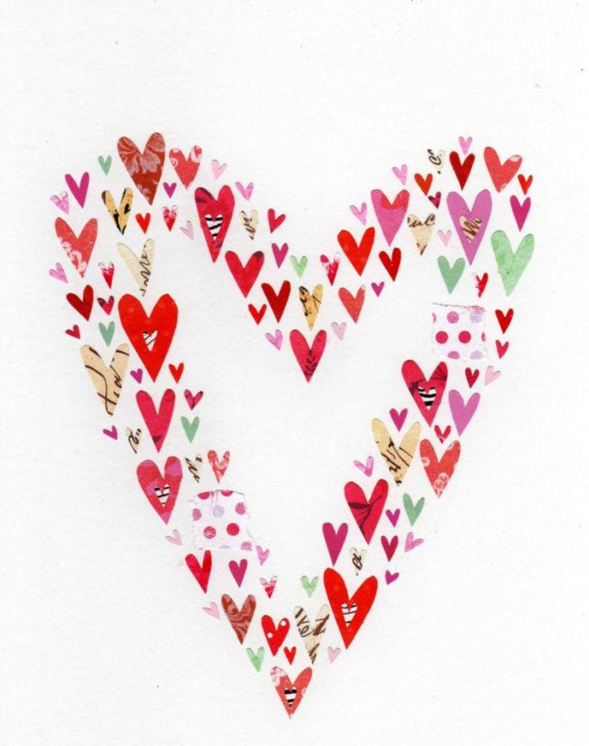PT-New valentine 4.jpg