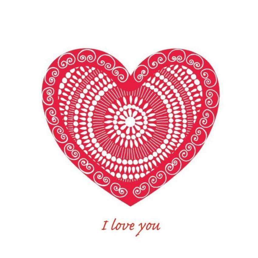 20x 20cm heart valentine card with circle inlay.jpg