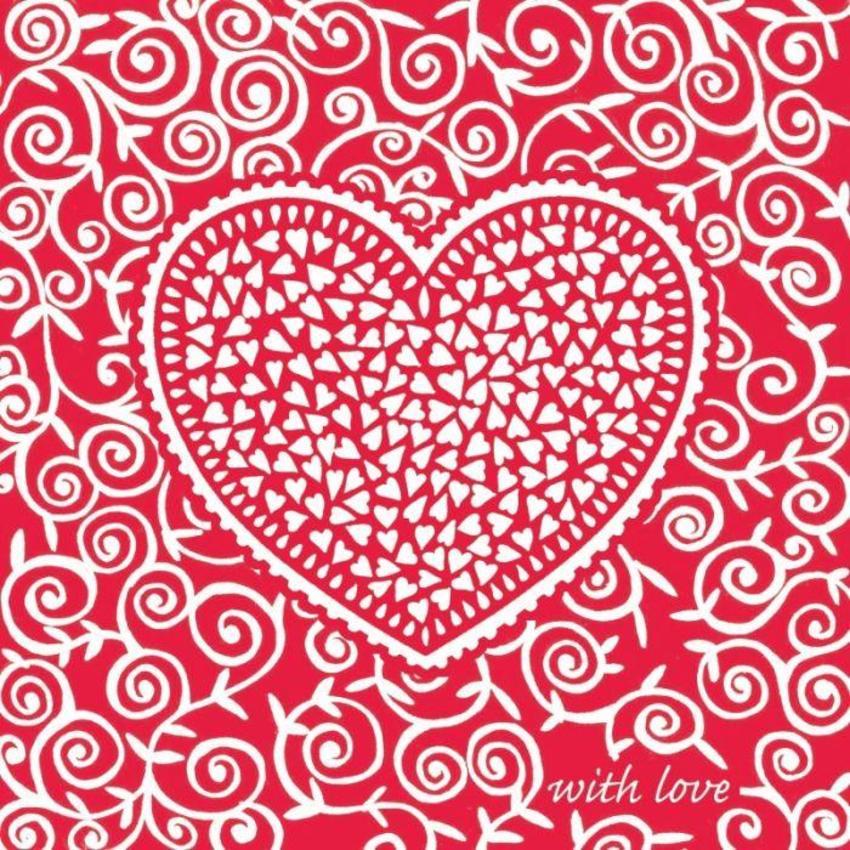 valentine card with tiny heart inlay.jpg