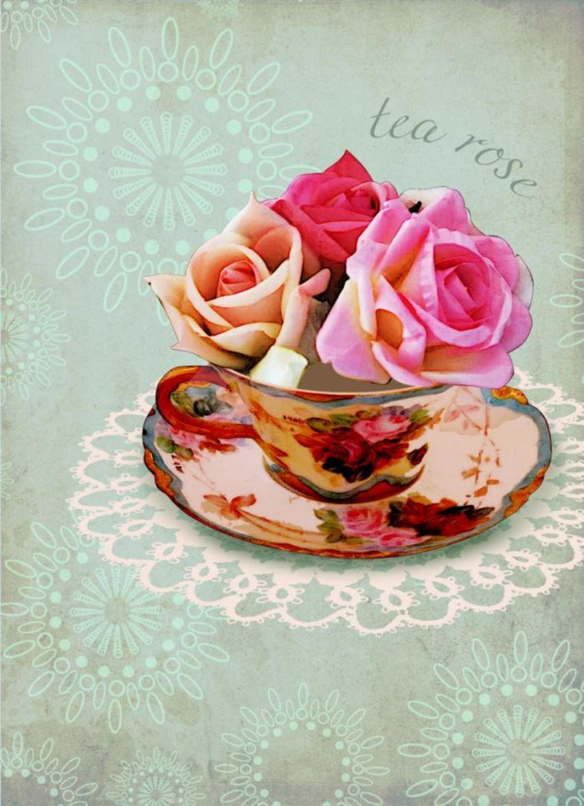 LD508_RSVP_tea cup.jpg