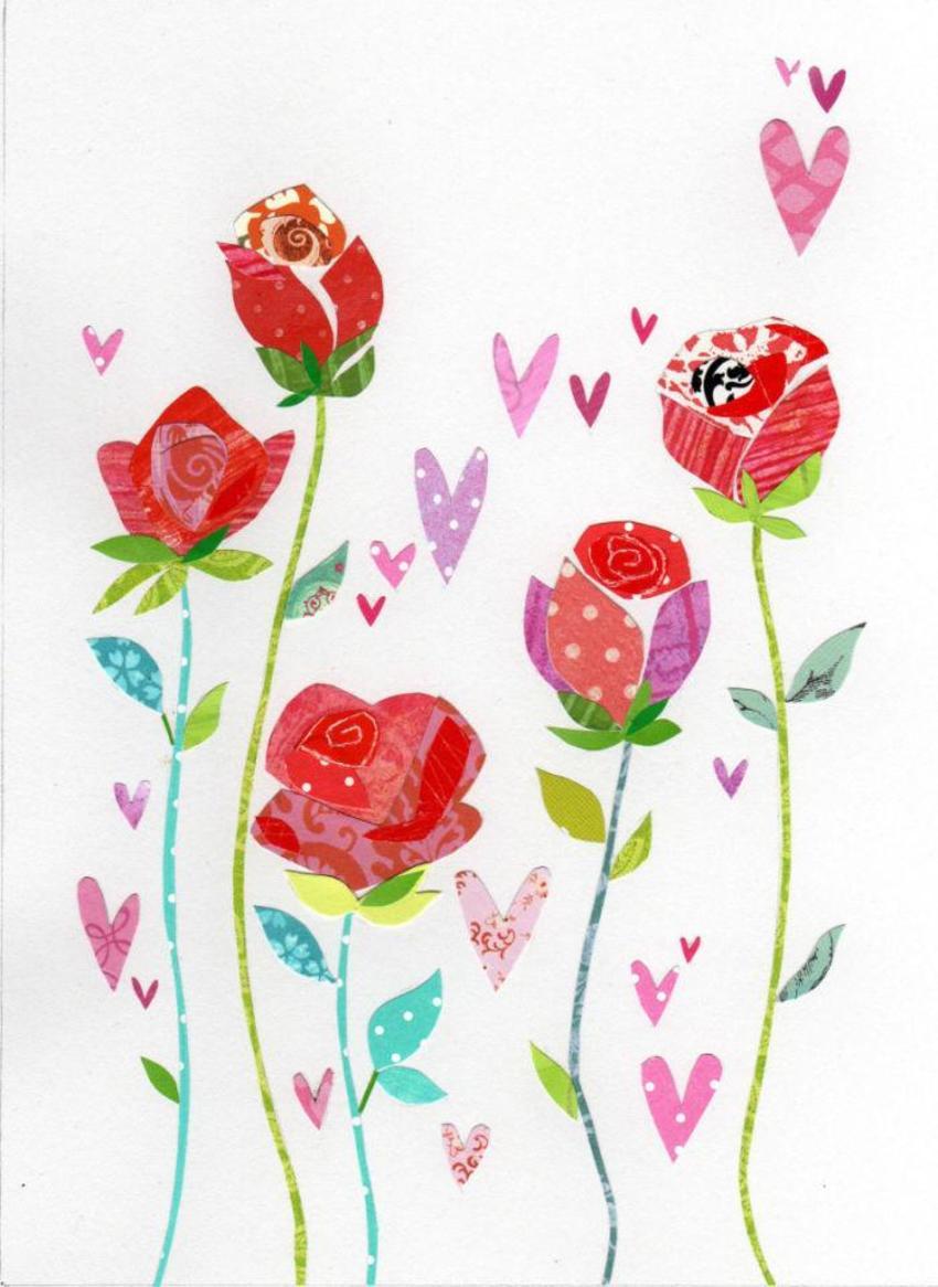 PT-Roses art -RSVP.jpg