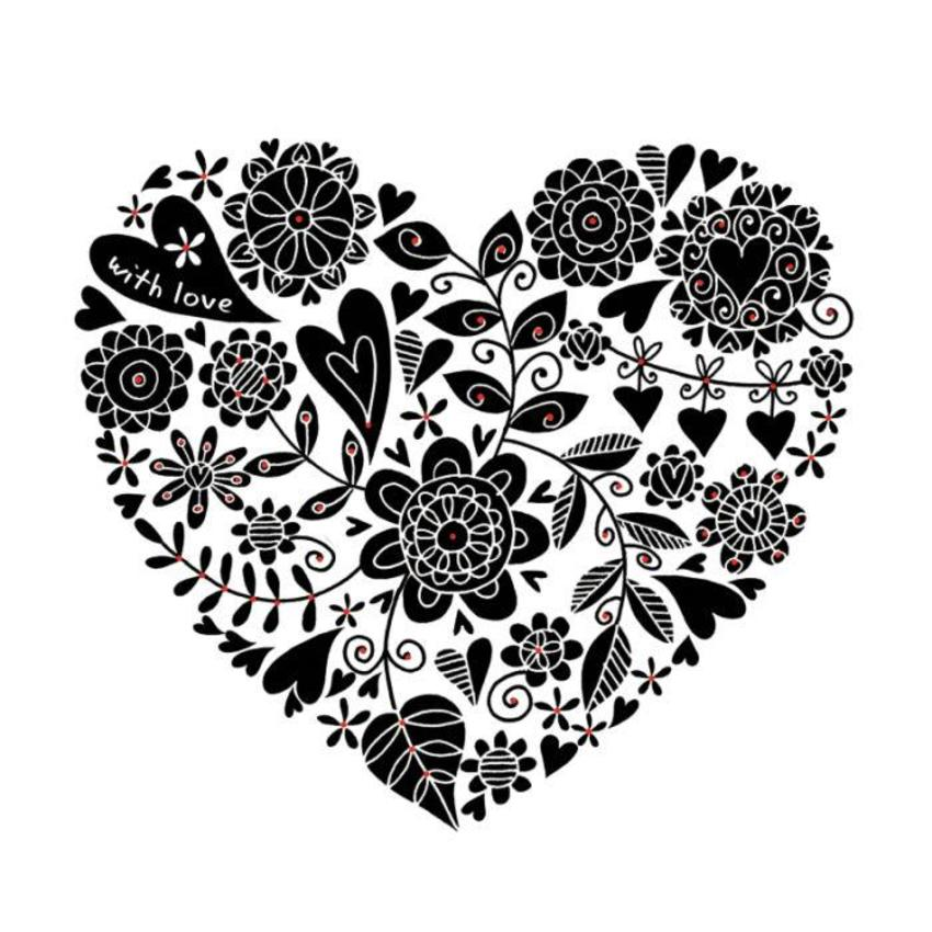 Foil and gems shaped heart copy.jpg
