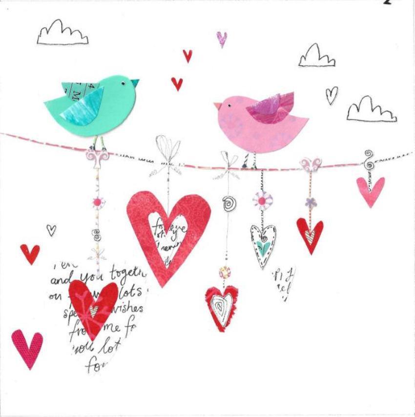 PT-NEW valentine birds.jpg