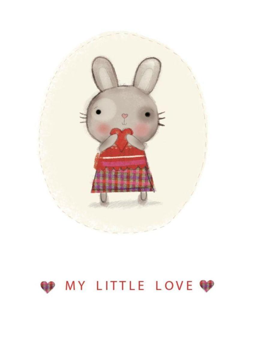 MU LITTLE LOVE VAL 1 KS MINI CARD.psd