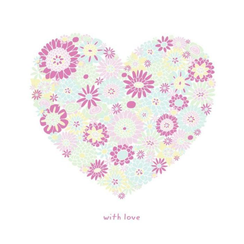 with love floral heart card.jpg