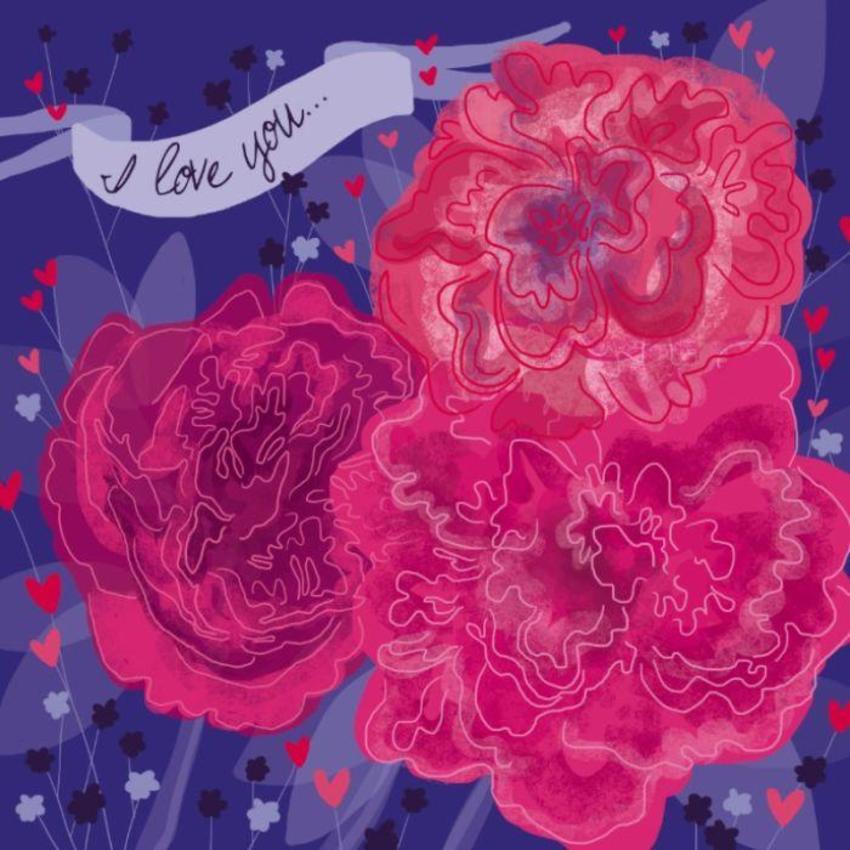 ValentineBlooms.jpg