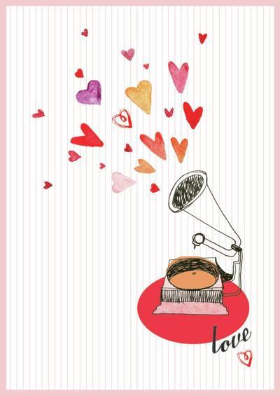 je-heart-music-jpg