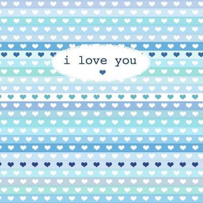 je-ribbon-stripe-love-jpg