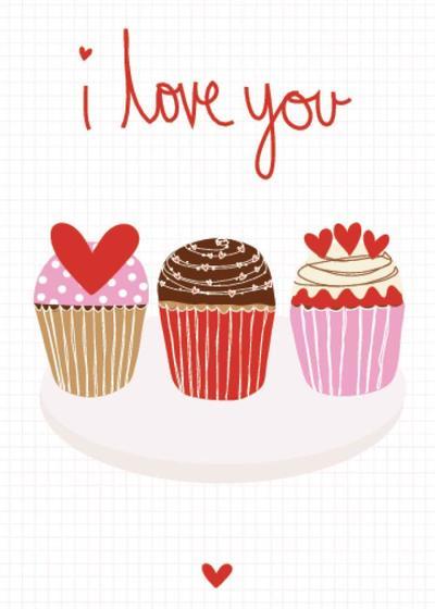 je-cupcake-love-pdf