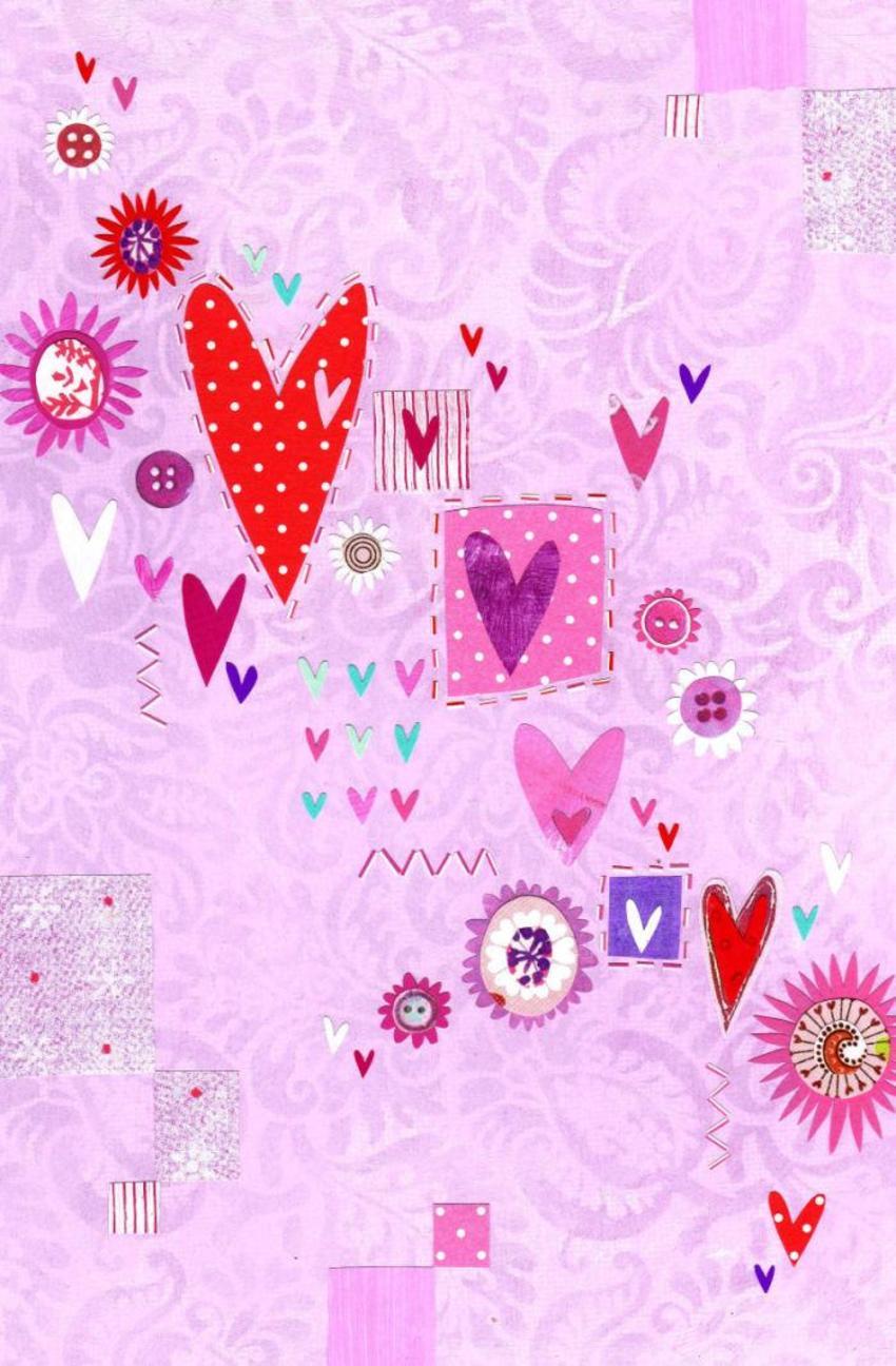 pt -A.Greetings valentines.jpg