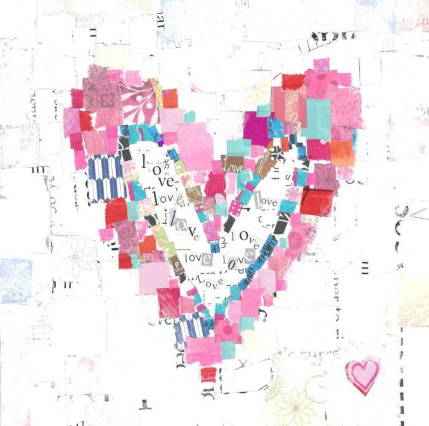 PT - Collage Love heart.jpg