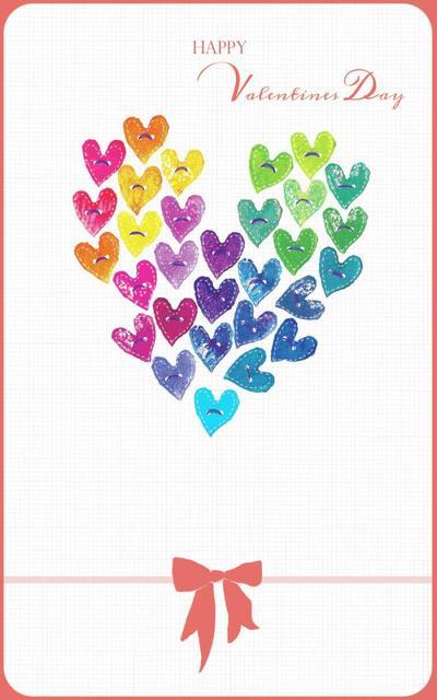 heart-of-hearts-jpg
