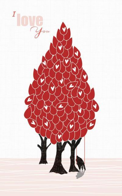 heart-tree-jpg