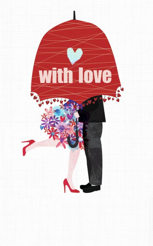 loving_couple.jpg