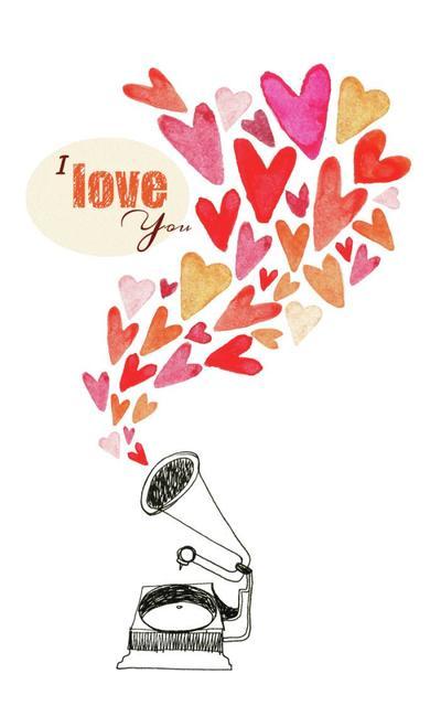 musical-hearts-jpg