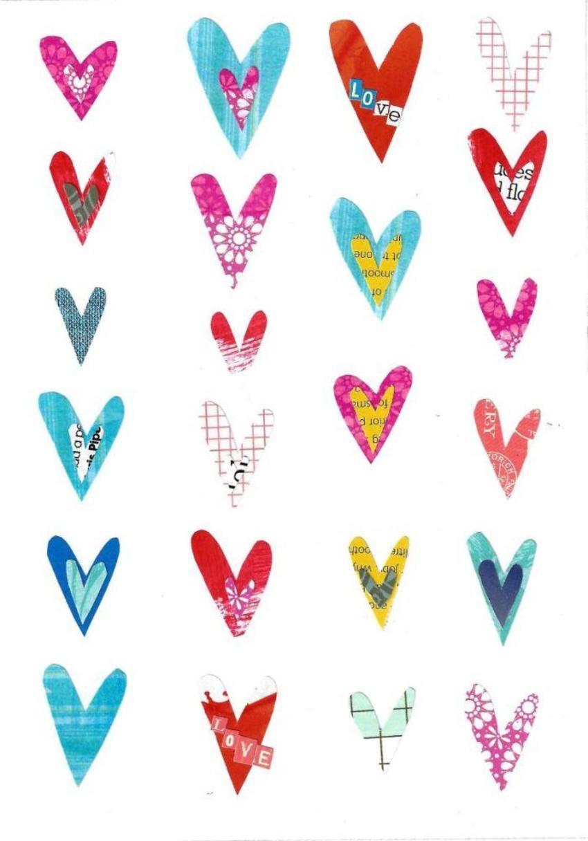 PT - hearts 2.jpg