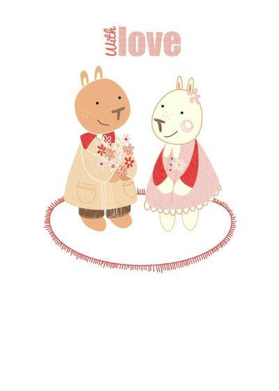 bunnies-flowers-jpg