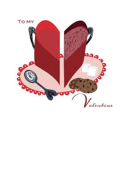 heart-mug-jpg