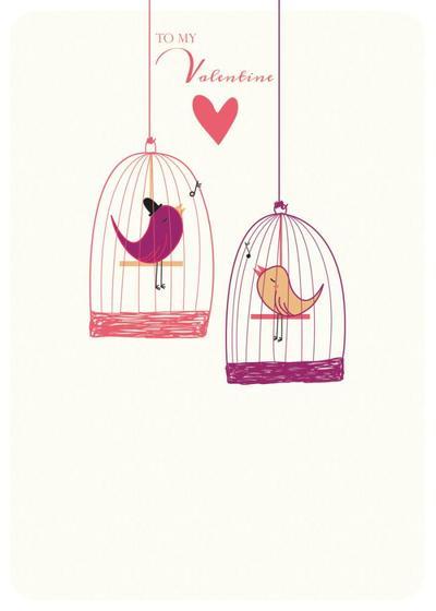 love-birds-jpg-3