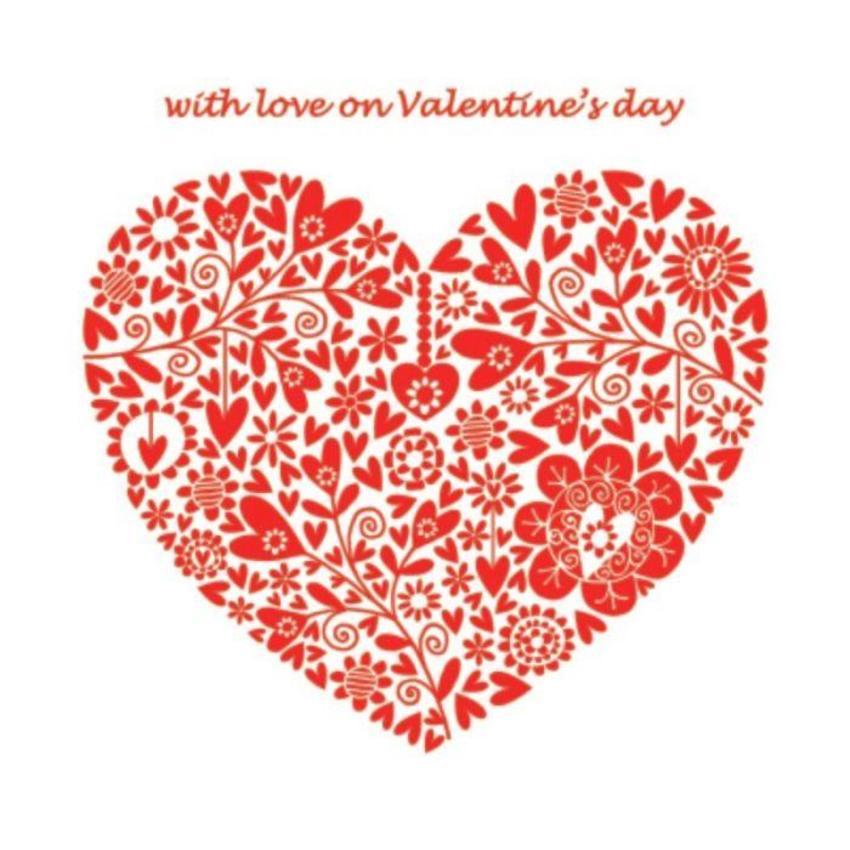 red valentine heart.jpg