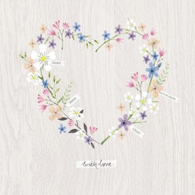 spring-wreath-jpg