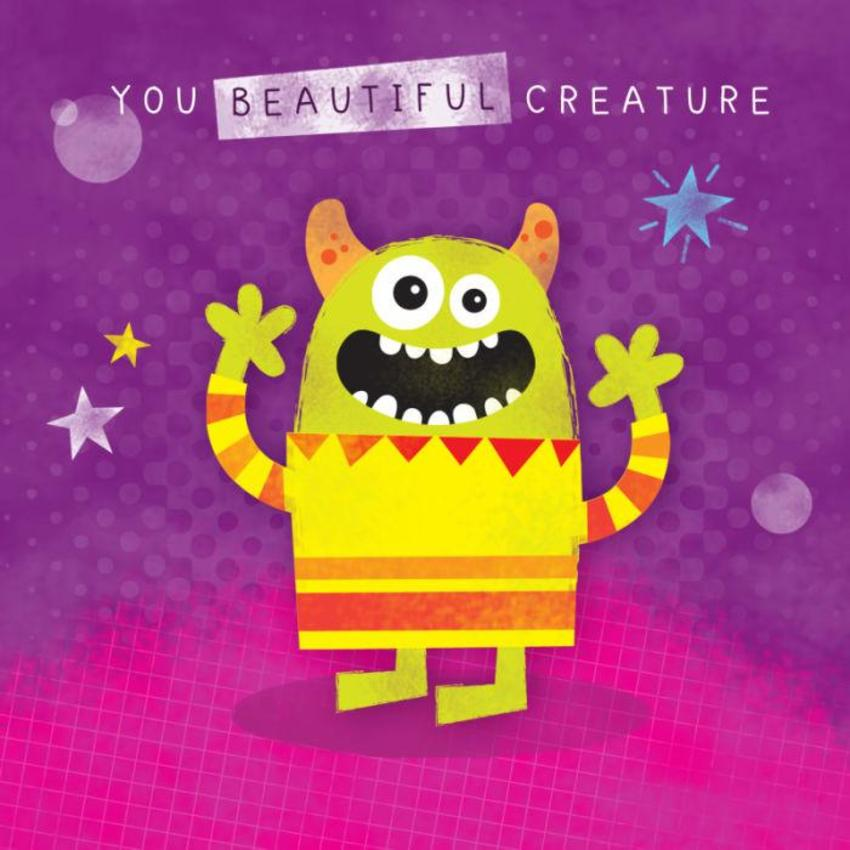 YOU BEAUTIFUL CREATURE.jpg