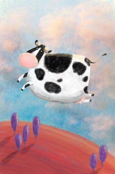m-calderon-cow
