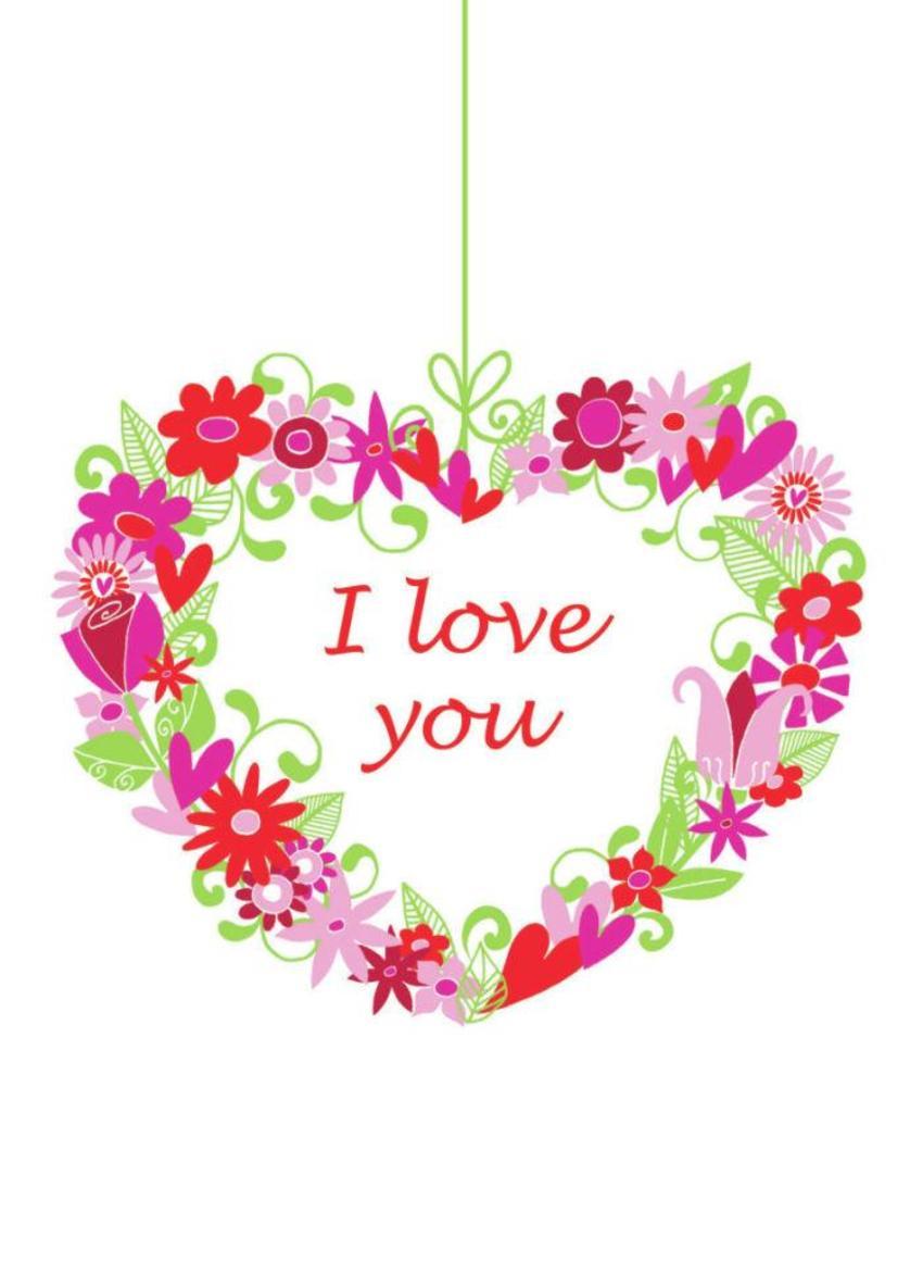 valentine heart garland.jpg