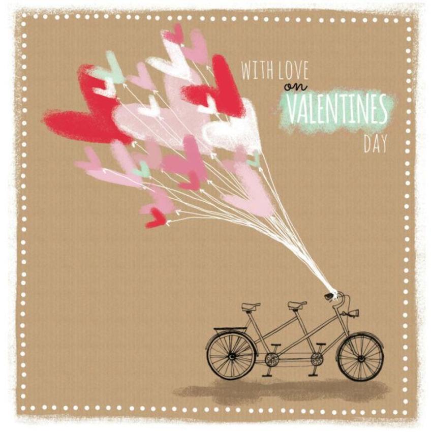 balloons_on_bike_sq.psd