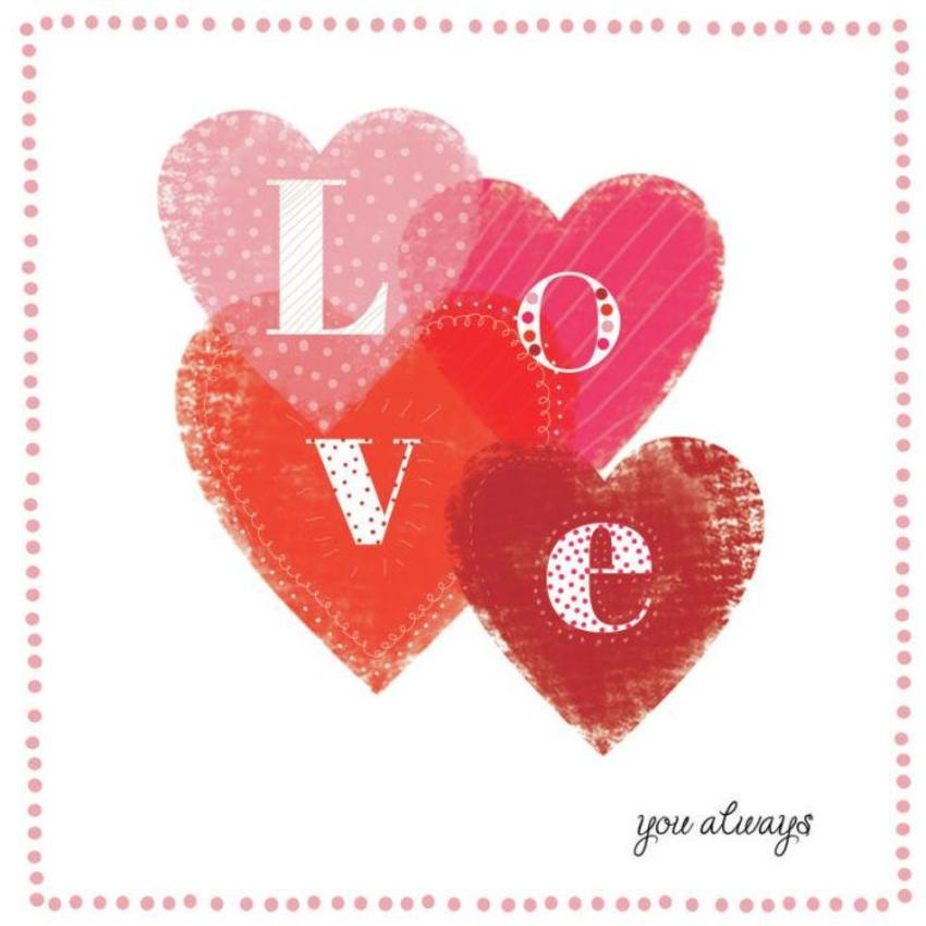 love you always.jpg