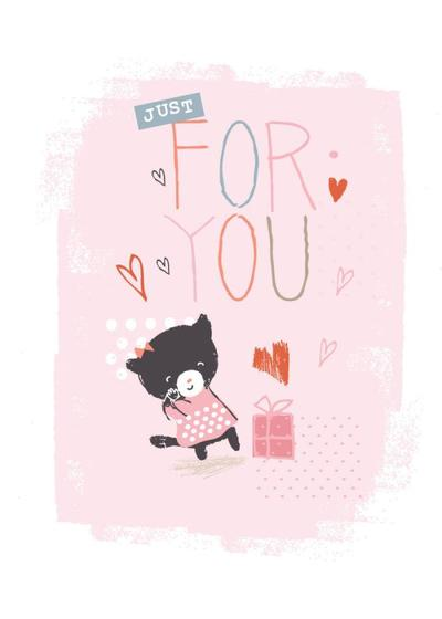 cat-valentine-jpg