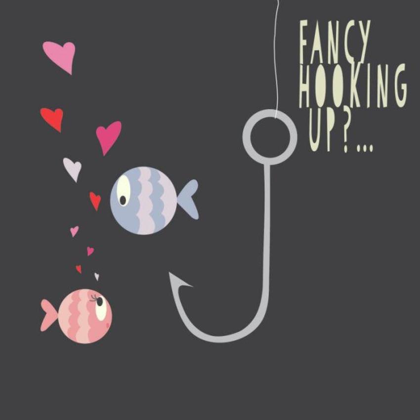 fancy hooking up.jpg