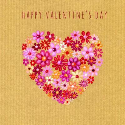valentines-heart-flowers-jpg