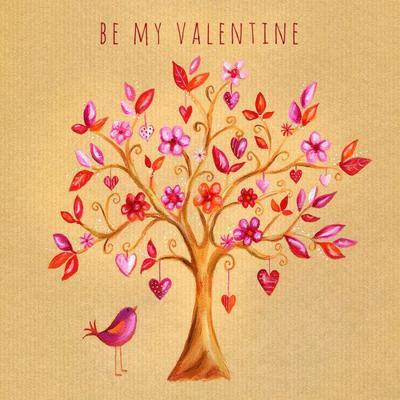 valentine-tree-bird-jpg