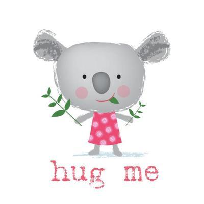koala-hug-jpg