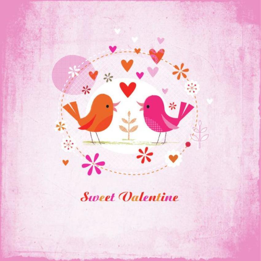Valentine Birdies.jpg
