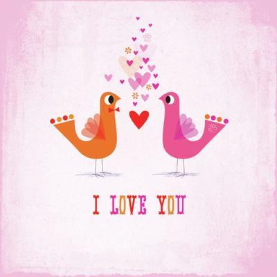 valentine-birds-jpg-2
