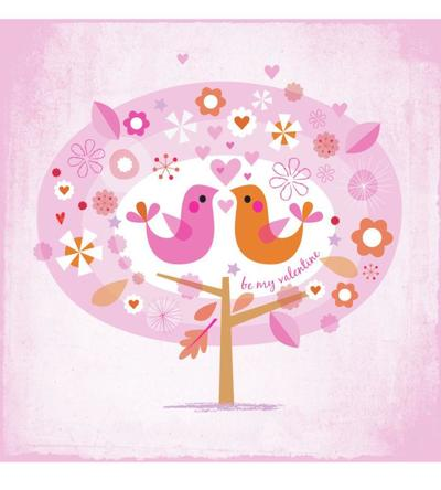 valentine-love-birds-jpg