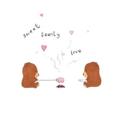 toasty-love-jpeg