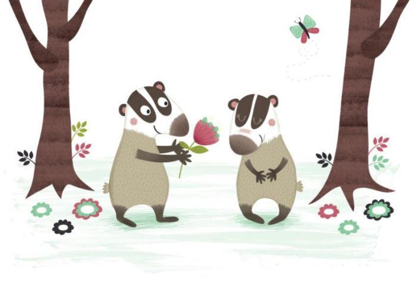 Valentine Badgers.jpg