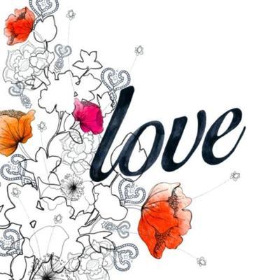 love-16x16-jpeg