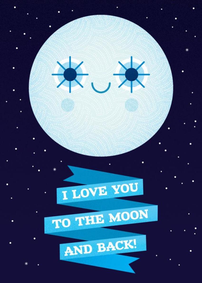 Daniela_massironi_moon
