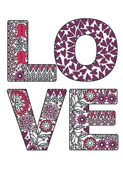 love-17